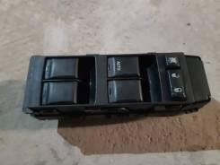 Блок управления стеклоподъемниками Dodge Caliber 2007Г [56040691AD] 2.0Л