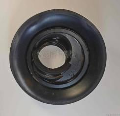 Кольцо уплотнительное фартук рулевой рейки 53501-SAA-010