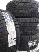 Bridgestone Blizzak WS-60, 245/45 R17 95R