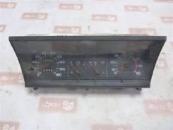 Панель приборов Ваз 2109 2001 [21083380101002] Хэтчбек 5 ДВ. 2111