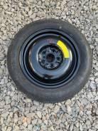 "Запаска Nissan 135/90 R16 Dunlop. x16"" 5x114.30"