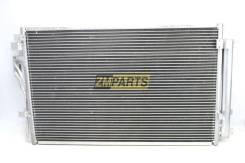 Радиатор кондиционера Киа Соренто XM 976062P500 97606-2P500