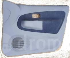 Обшивка двери на Terios CAMI