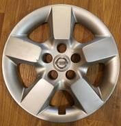 Колпак R16 Nissan