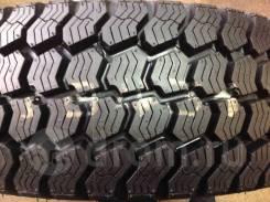 Goodyear UltraGrip FlexSteel 2, 195/70R16 109/107L LT