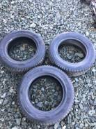Bridgestone Blizzak DM-Z3. Зимние, без шипов, 30%