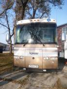 HOLIDAY RAMBLER NEPTUNE 34PDD, 2005