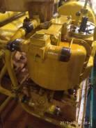 Ремонт судового оборудования(мелкий)