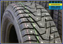 Hankook Winter i*Pike RS2 W429, 155/65 R14