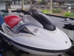 Yamaha GP1200R. 2002 год. Под заказ