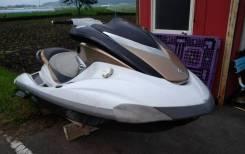 Yamaha FX HO. 2007 год. Под заказ