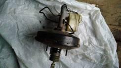 Бачок главного тормозного цилиндра Toyota Avensis I (T220),47220-05020
