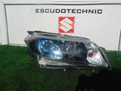Фара правая Suzuki Escudo, Vitara YE21S, YD21S, YEA1S 2015-2018 год