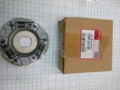 Плата сцепления на Honda LEAD 100 (JF06)