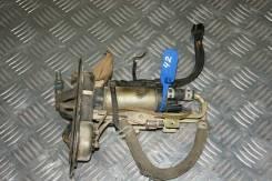 Насос топливный Suzuki TL1000S
