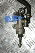 Цилиндр тормозной задний Suzuki TL1000S
