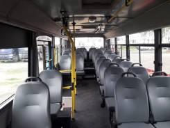Hyundai Aero Town. Пригородный автобус Hyundai Erotown, 29 мест, В кредит, лизинг