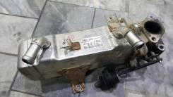 Охладитель системы регуляции выхлопных газов Hyundai/Kia