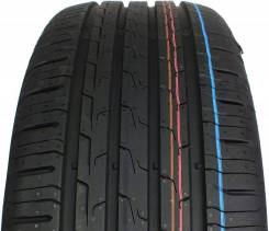Continental EcoContact 6, 175/55 R15