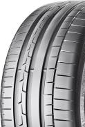 Continental ContiSportContact 6, 255/40 R19