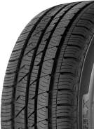 Continental ContiCrossContact LX Sport, 285/40 R21