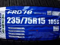 Farroad FRD78, 235/75 R15