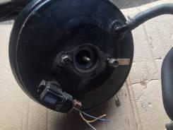 Вакуумный усилитель тормозов Mitsubishi Lancer Cedia