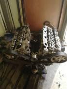 Двигатель Land Rover Discovery 3. ДТ 2.7