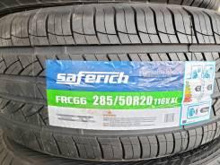 Saferich FRC66. летние, 2018 год, новый