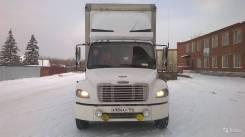 Freightliner M2, 2005