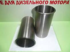 Гильзы блока двс комплект 3L 11461-54090