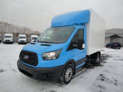 Ford Transit. Продается изотермический, 2 200куб. см., 1 500кг.