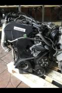 Двигатель volkswagen GOLF IV Audi A3 Skoda Octavia AUM