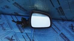 Зеркало правое Renault Logan 1
