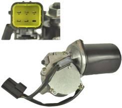 Мотор стеклоочистителя Faw Besturn B50