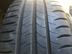 Michelin Energy Saver. летние, 2011 год, б/у, износ 5%