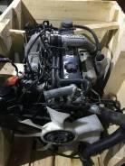 Контрактный проверенный двигатель TD42T без пробега по РФ