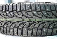 Pirelli Winter Carving Edge, 235/60 R17