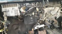 Печка Mitsubishi RVR Sports GEAR N23W, 4G63