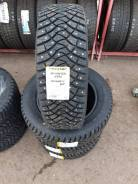 Dunlop SP Winter Ice 03, 205/60 R16