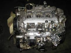 Двигатель 4D56U для Mitsubishi