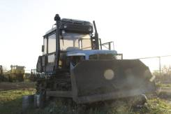 Агромаш 90ТГ, 2010