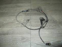 Датчик abs Chery Tiggo3 [T113550040AB], правый передний