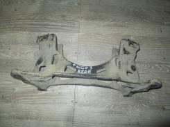 Балка поперечная Chery Tiggo3 [T112810110BA], задняя