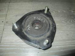 Опора амортизатора Chery Tiggo3 [T112901110], левая передняя