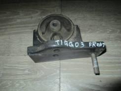 Опора двигателя Chery Tiggo3 [B111001510BA], передняя