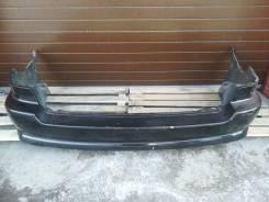 Бампер Honda Accord Wagon CF6, CF7, CL2, CH9 (до рест)
