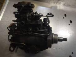 Тнвд Toyota 5L 221005B640