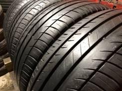 Michelin Pilot Exalto. летние, б/у, износ 30%