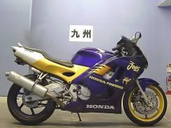 Honda CBR 600, 1999
